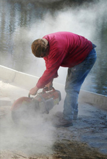 A-1 Concrete Cutting LLC